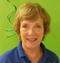 Kay Van Hoven, Tutor