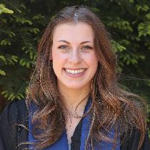 Kinsey Zacharski , Tutor