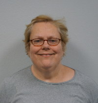 Linda Stoltenberg