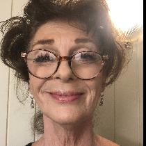 Linda Thomas, Instructor