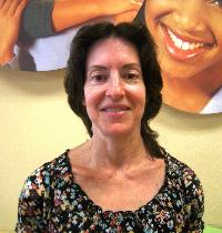 Kathy Havilan, Instructor