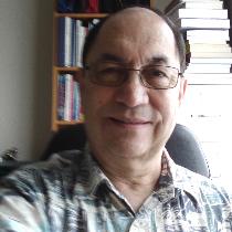Stan Gabay, Instructor
