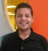 Bernie Toledo, Instructor