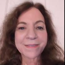 Deborah Abrams, Instructor
