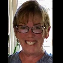 Sandy McKenna, Instructor