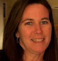 Katie , Center Director