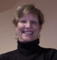 Diane B., Tutor