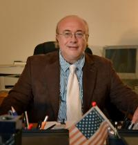 Clifford K., Tutor