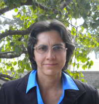 Judy M., Tutor