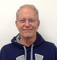 Chuck Stanfa, Tutor