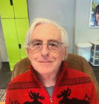 Jerry Freedman, Tutor