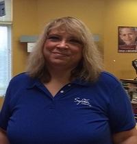 Laura Rigwood, Teacher