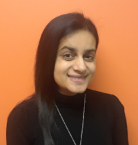 Veena Bhalala, Teacher