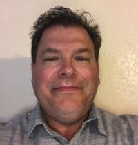 Jay Collette, Tutor