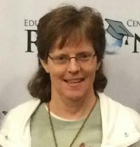Christi Roberson, Tutor