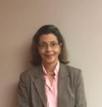 Kathleen Byrne, Tutor