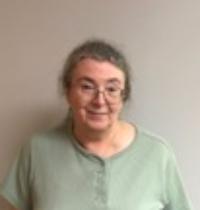 Linda Cohen, Tutor