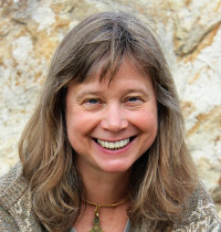 Eve Zoebisch, Tutor
