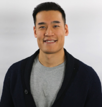 Alfred Yau, Executive Director and Franchise Owner