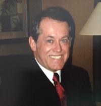Bruce Borgerding, Tutor