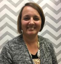 Aynsley, Director of Education