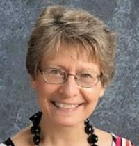 Ellen Kuznicki, Teacher