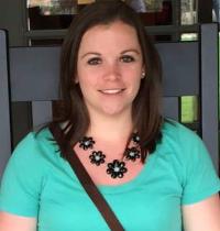 Kirsten Richardson, Teacher