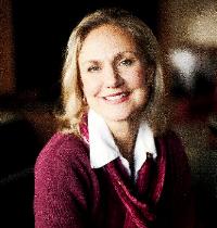 Jorrie Johnson, Tutor