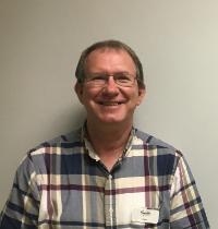 Keith Tally, Teacher