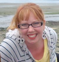 Katie Derby, Teacher