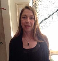 Tanya Peterson, Lead Teacher