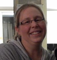 Kathie Hughes, Teacher