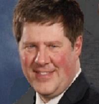 Richard Bogovich, Tutor