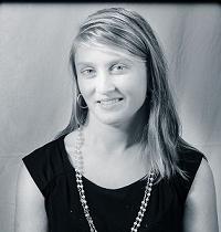 Kristen Schultz, Teacher