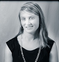 Kristen Yordy, Teacher