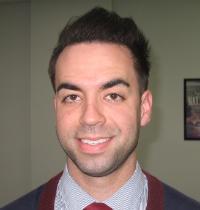 Anthony Imburgia, Sylvan Teacher