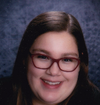 Cindy Gerber, Sylvan Teacher