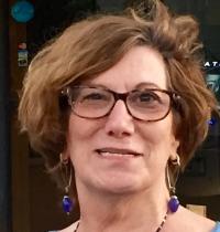 Linda Hayduk, SYLVAN TEACHER