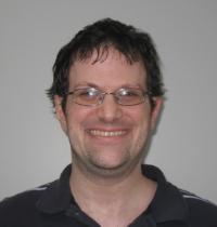 Robert Danziger, Sylvan Teacher