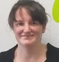 Deanne Jensen, Tutor