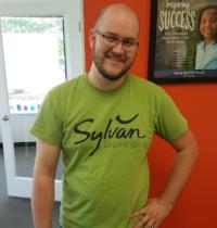David Bergman, Upper Level Math Tutor, STEM