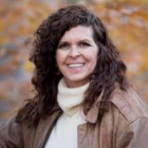 Kathy Napier, Tutor
