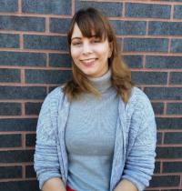 Erika Kim, Teacher