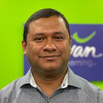 Muhammad Mahmud, Teacher