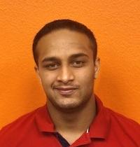 Zain Adtani, Tutor