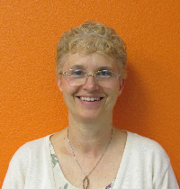 Susan Lavender, Certified Tutor