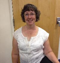 Elizabeth, Teacher