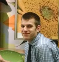 Jared Rook, Teacher