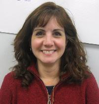 Chelle Heffernan, Teacher