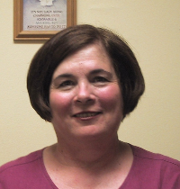 Pat Farmer, Teacher